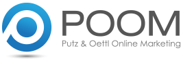 Putz & Oettl Online Marketing